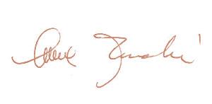 Firma-Anna