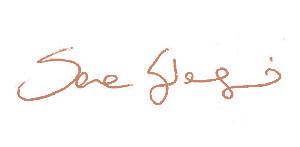 Firma-Sara