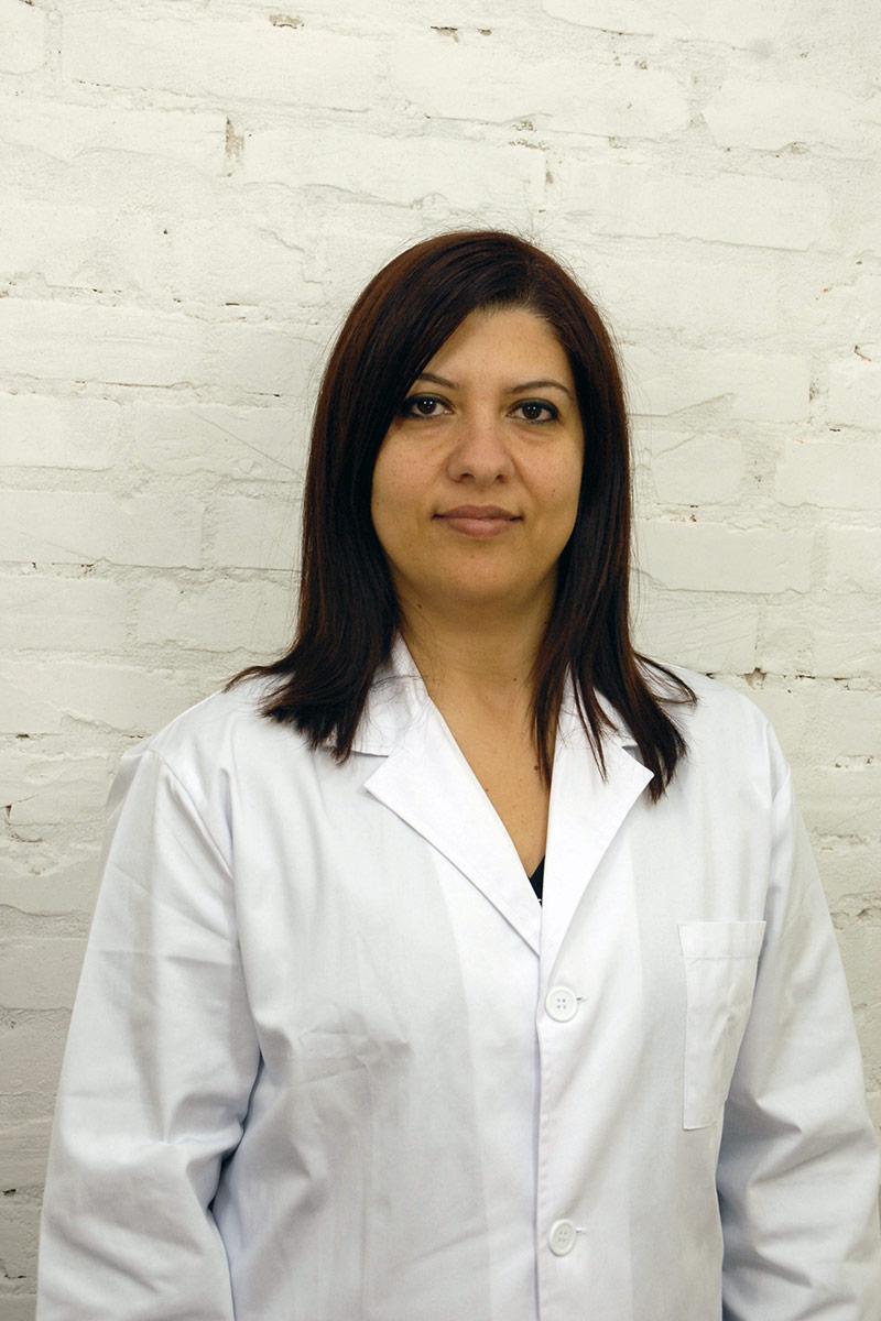 Team-scheda-Sara-Giorgio