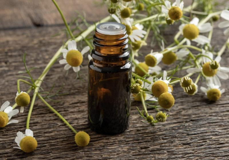 Consulenze-benessere-alchimia-salus-naturopatia